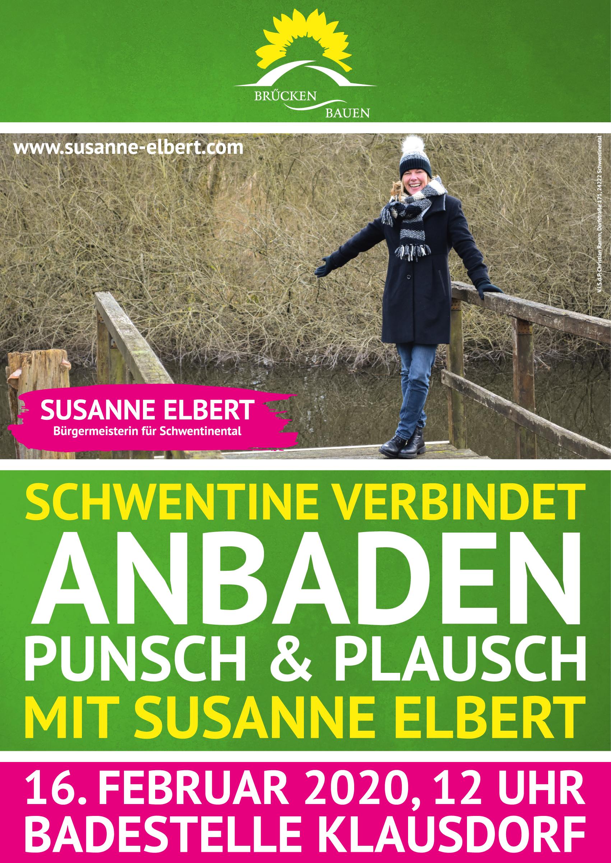 Anbaden_Plakat_PRINT